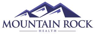 Mountain-Rock-Health-logo