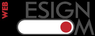 Web-Design-Dom-logo