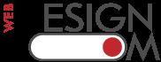 Web Design Experts Logo