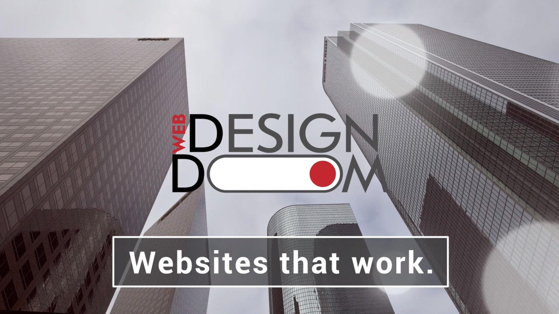 WDD-new-video