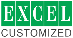 XL-customized-LOGO