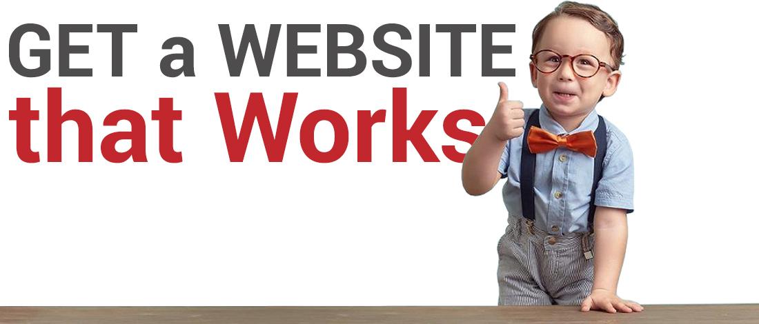 Branding Web design E-commerce SEO