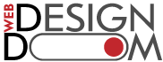 Web Design Experts Logo